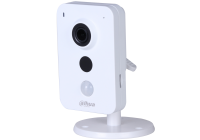 IPC-K35 * 3MP K Series Wi-Fi Network Camera
