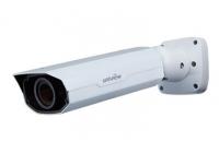 IPC222ER-F36/IR-F60-IN/IR-F120-IN * Cameră de supraveghere video IP de tip Bullet de 2MP