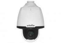 IPC642E-X22-IN Cameră de supraveghere IP de 2MP, 22X
