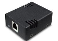 IPM-ESB * Environmental Sensor Box