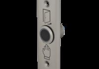 ISK-801C * Buton de iesire cu infrarosu
