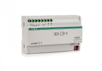 KA/D0203.1 * Actuator 2 canale cu dimmer