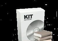 KIT-HLA * KIT accesorii pentru seria HLA