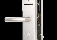 KIT-HLK930-IC * KIT accesorii pentru modelul HLK930IC