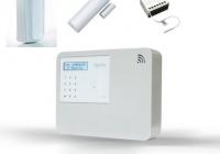 KSI0096001.331 * Kit Lares WLS 96-IP
