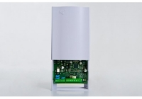 KSI4100010.310 * COMUNICATOR UNIVERSAL GSM/GPRS KSENIA GEMINO + BOX