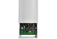 KSI4100020.310 * COMUNICATOR UNIVERSAL GSM/GPRS KSENIA GEMINO4 + BOX