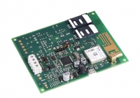 KSI4101000.300 * COMUNICATOR UNIVERSAL GSM/GPRS KSENIA GEMINO BUS