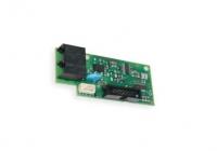KSI4200001.300 * Modul PSTN pentru centralele compacte Lares WLS 96IP