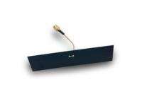 KSI4800002.300 * Antena PCB 2G/3G pentru centralele compacte Lares WLS 96IP