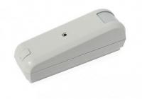 KSI5402010.303 * Detector de miscare de exterior, wireless, lentila cortina, tehnologie duala, antimasking
