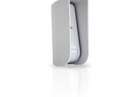 KSI5900003.003 * Carcasa de protectie pentru detectorii Velum de exterior