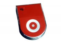 KSI6101000.310 * SIRENA DE INTERIOR KSENIA RADIUS BUS