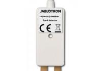 LD-12 * Detectorul de inundaţie cablat
