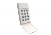 LED5511Z * Tastatura LED, 8 zone