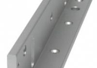 LS500 * Profil L din aluminiu