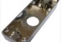 M40 * Carcasa pentru montaj aplicat buton de acces S40KD