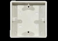 MBB-800B-PM * Doza pentru montarea incastrata a butoanelor din plastic