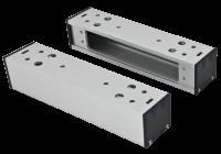 MBK-1200 * Suport pentru montarea aplicata a electromagnetilor tip shear lock YES-1200