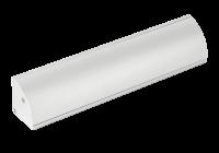"MBK-280NLC * Suport ""LC"" pentru fixare electromagnet"
