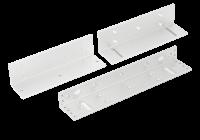 "MBK-280NZL * Suport ""ZL"" pentru fixare electromagnet"