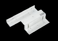 MBK-280ZL * Suport in forma de Z si L pentru montarea electromagnetilor de 280kgf