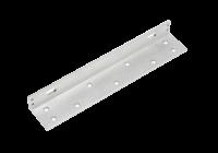 MBK-350L * Suport in forma de L pentru montarea electromagnetilor YM-350(LED)