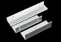 MBK-350ZL * Suport in forma de Z si L pentru montarea electromagnetilor YM-350(LED)