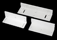 MBK-750ZL * Suport in forma de Z si L pentru montarea electromagnetilor de 750kgf