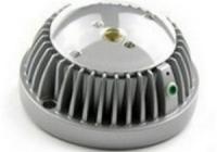 MD 4200DR * Iluminator IR tip dome cu LED