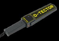 MDH-001 * Detector metale de mana