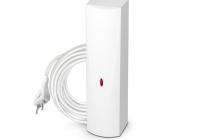 MFD-300 Senzor wireless 433Mhz de inundatie