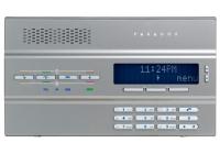MG6250 * Centrala efractie hibrida cu comunicator GPRS14 [64 zone]