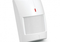MPD-300 Senzor wireless 433Mhz cu sensibilitate reglabila