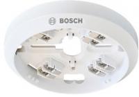 MS 400 B * Soclu pentru detectoarele adresabile BOSCH din seria 400