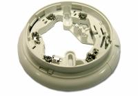 MUB RV * Soclu cu releu pentru detectori seria 600