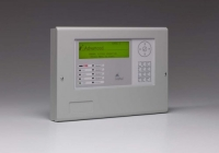 Mx-4020/FT Terminal de control la distanţă cu interfaţă de reţea tolerantă la defecte, 24V cc