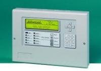 Mx-4020 Terminal de control la distanţă cu interfaţă de reţea standard, 24V cc