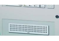 Mxp-013-200F Card LED 200 zone pentru Mx-4200 /4400 /4800