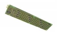 Mxp-025F Card LED 20 zone pentru Mx-4200 /4400 /4800
