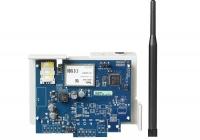 NEO-3G-2080 * Comunicator 3G