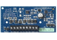 NEO-PCL * Modul extensie PC-LINK si RS422