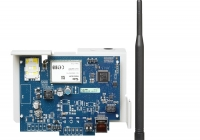 NEO-TL-2803G * Comunicator 3G (HSPA) si TCP/IP