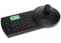 NKB1000 * Tastatura Control: Speed Dome Dahua (analogice + IP)