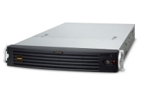 NVR-E6480 64-Ch Windows-based NVR with 8-Bay Hard Disks