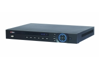 NVR4216N * 16CH 1U Network Video Recorder