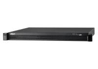 NVR5224-24P-4KS2 * NVR H.265 4K 24 canale 24 porturi PoE