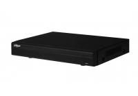 NVR5416-4KS2 * Inregistrator NVR de 16 canale IP
