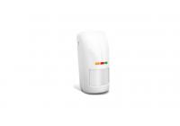 OPAL - Senzor de exterior PIR+MW cu sensibilitate ajustabila