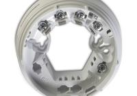 ORB-MB-50018 * Soclu standard pentru conectarea detectoarele conventionale din seria ORBIS in constructie EEX